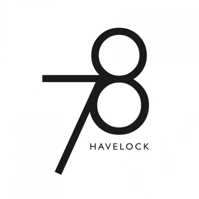 78 Havelock
